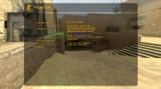 Indonesian Language for Counter-Strike Source miniature 3