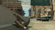 Bullet Time for GTA 4 miniature 5