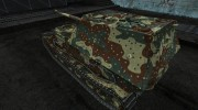 Шкурка для Ferdinand for World Of Tanks miniature 2