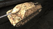JagdPzIV 4 for World Of Tanks miniature 1