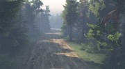 Наша карта for Spintires 2014 miniature 2