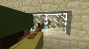 World War Two Pack для Flans Mod for Minecraft miniature 20
