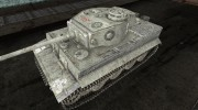 PzKpfw VI Tiger для World Of Tanks миниатюра 1