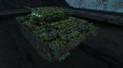 T-54 IvAnUA77 for World Of Tanks miniature 3