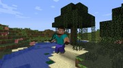 Animated Player for Minecraft miniature 5