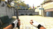 Карта Dust II из CS:GO 2012 for Counter-Strike Source miniature 44
