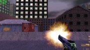 deagle ice !!! for Counter Strike 1.6 miniature 2