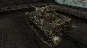 PzKpfw III/IV for World Of Tanks miniature 3