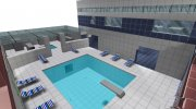 Fy New Pool Day 2 for Counter Strike 1.6 miniature 1