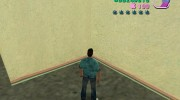 New hud for GTA Vice City miniature 2
