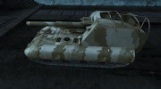 GW-E for World Of Tanks miniature 2
