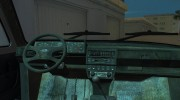 ВАЗ 2121 Нива из DayZ Standalone for GTA Vice City miniature 5