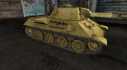 VK3002DB W_A_S_P 3 for World Of Tanks miniature 5