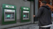 ATM in SP for GTA 5 miniature 6