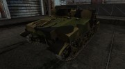 шкурка для T40 №2 for World Of Tanks miniature 4