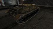 JagdPzIV 15 for World Of Tanks miniature 4