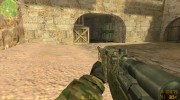 AWP with sleves for Counter Strike 1.6 miniature 7