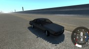 BMW M6 E24 for BeamNG.Drive miniature 3