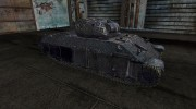 T14 2 for World Of Tanks miniature 5