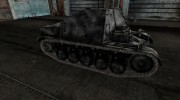 Marder II 9 for World Of Tanks miniature 5