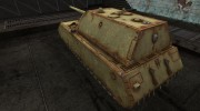 Maus 51 for World Of Tanks miniature 3