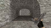 Deagle Hypnotic for Counter Strike 1.6 miniature 3