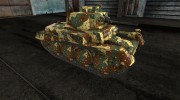 PzKpfw 38 na для World Of Tanks миниатюра 5