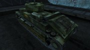 Т-28 for World Of Tanks miniature 3