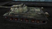 ИС-3 для World Of Tanks миниатюра 2