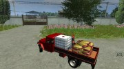 Toyota Bandeirantes for Farming Simulator 2013 miniature 3