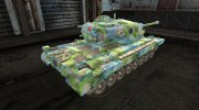T30 for World Of Tanks miniature 4