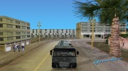 Lexx 989 v2.0 for GTA Vice City miniature 16
