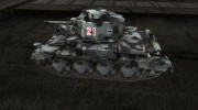 PzKpfw 38 na от bogdan_dm для World Of Tanks миниатюра 2