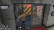 Open All Interiors v5.1 for GTA 5 miniature 1