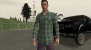Player.img из GTA Online for GTA San Andreas miniature 8
