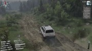УАЗ 3163 Патриот for Spintires 2014 miniature 11