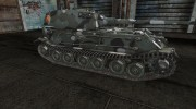 VK4502(P) Ausf B 1 for World Of Tanks miniature 5