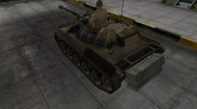 Ремоделинг для M18 Hellcat for World Of Tanks miniature 3