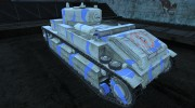 T-28 for World Of Tanks miniature 3