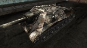 Объект 704 s1lver111 for World Of Tanks miniature 1