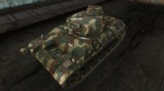 PzKpfw III/IV for World Of Tanks miniature 1