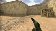 USP Кайман for Counter Strike 1.6 miniature 3
