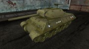 Шкурка для M10 Wolverine French for World Of Tanks miniature 1
