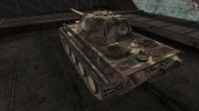 PzKpfw V Panther for World Of Tanks miniature 3