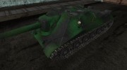 Объект 704 for World Of Tanks miniature 1