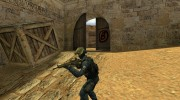 Generic Assault Rifle for Counter Strike 1.6 miniature 5