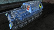 Ferdinand 31 for World Of Tanks miniature 1