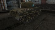 M4A3 Sherman 3 for World Of Tanks miniature 4