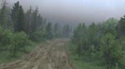 Острова for Spintires 2014 miniature 8
