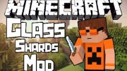 Glass Shards for Minecraft miniature 1